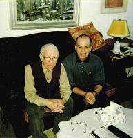 Stanley Cosgrove & Nolet